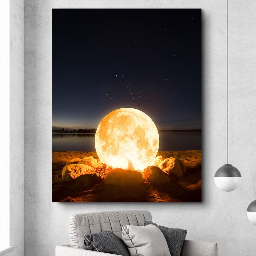Moonfire_MON203_2