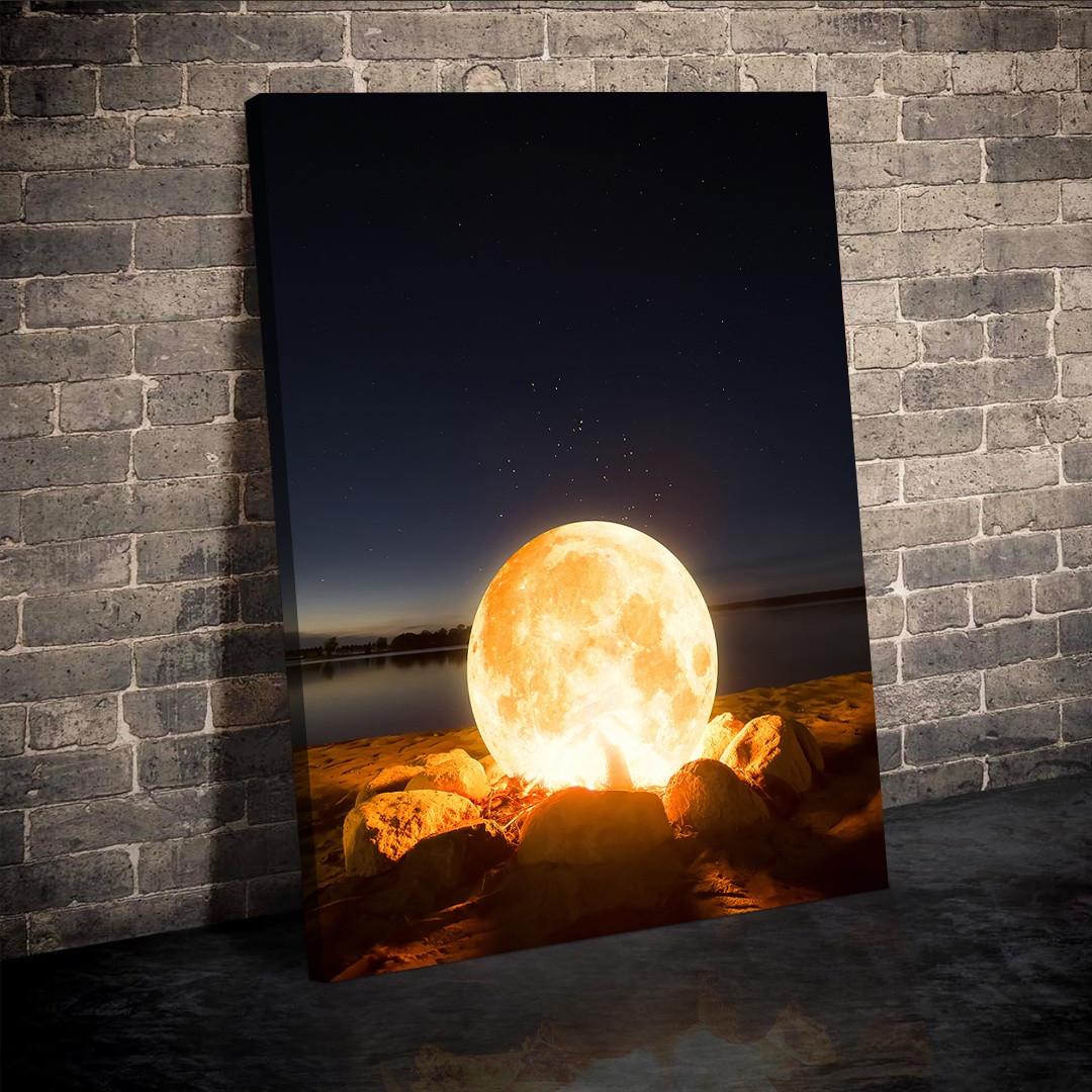 Moonfire_MON203_6
