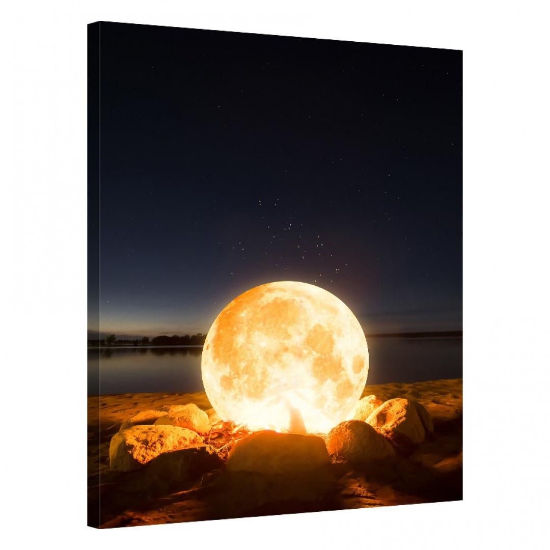 Moonfire_MON203_0