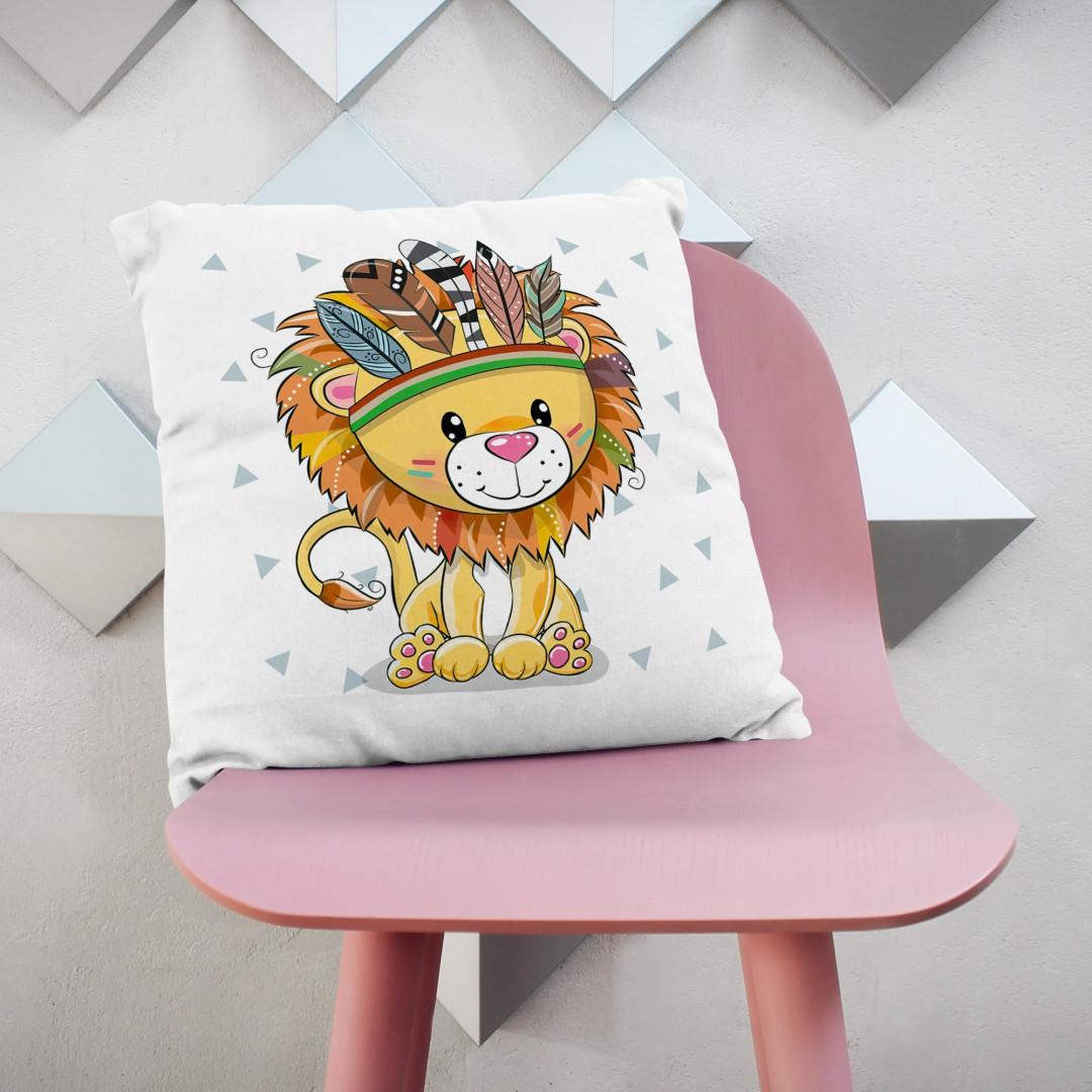 Little Lion_LTTLN205_2