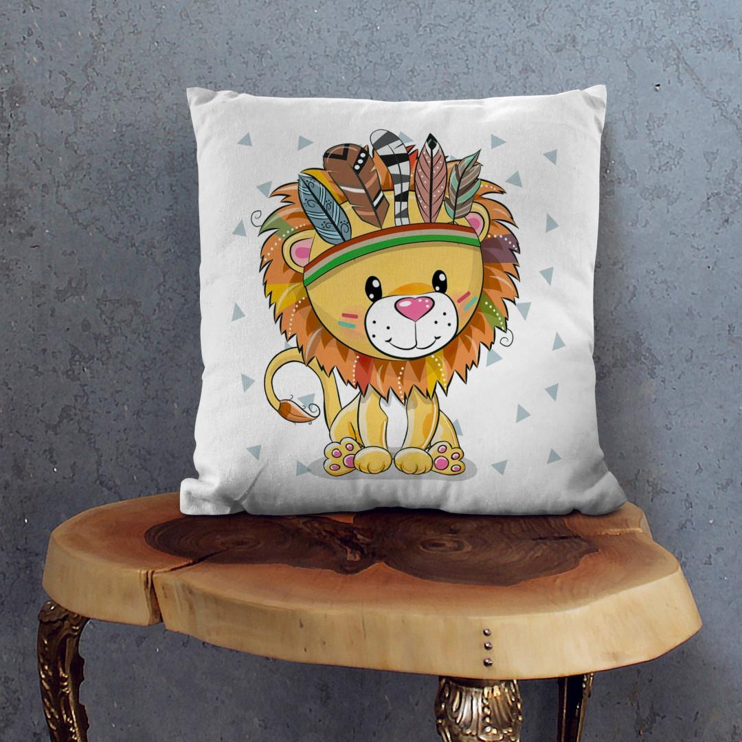 Little Lion_LTTLN205_4