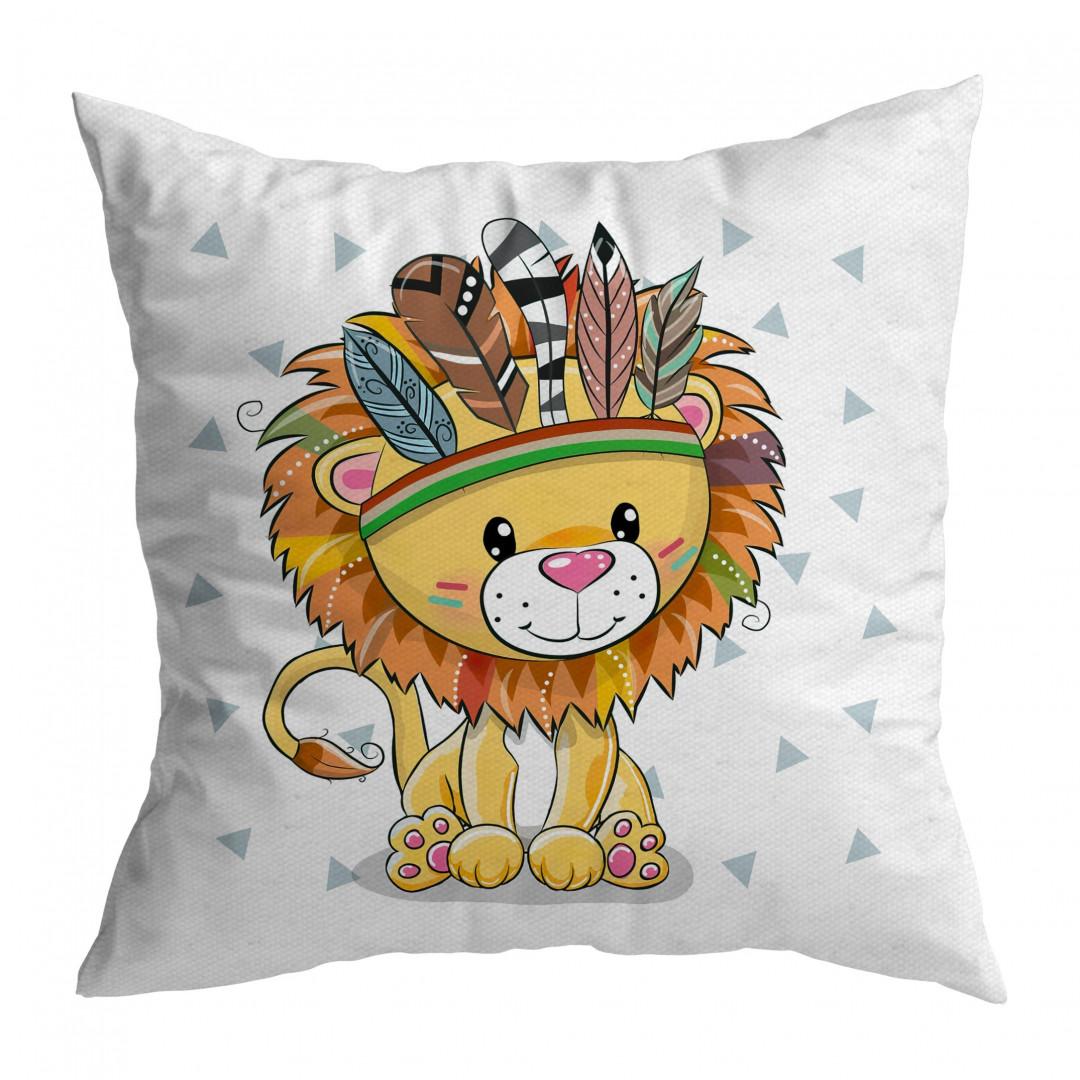 Little Lion_LTTLN205_0