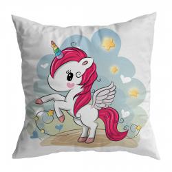 Glorious Unicorn