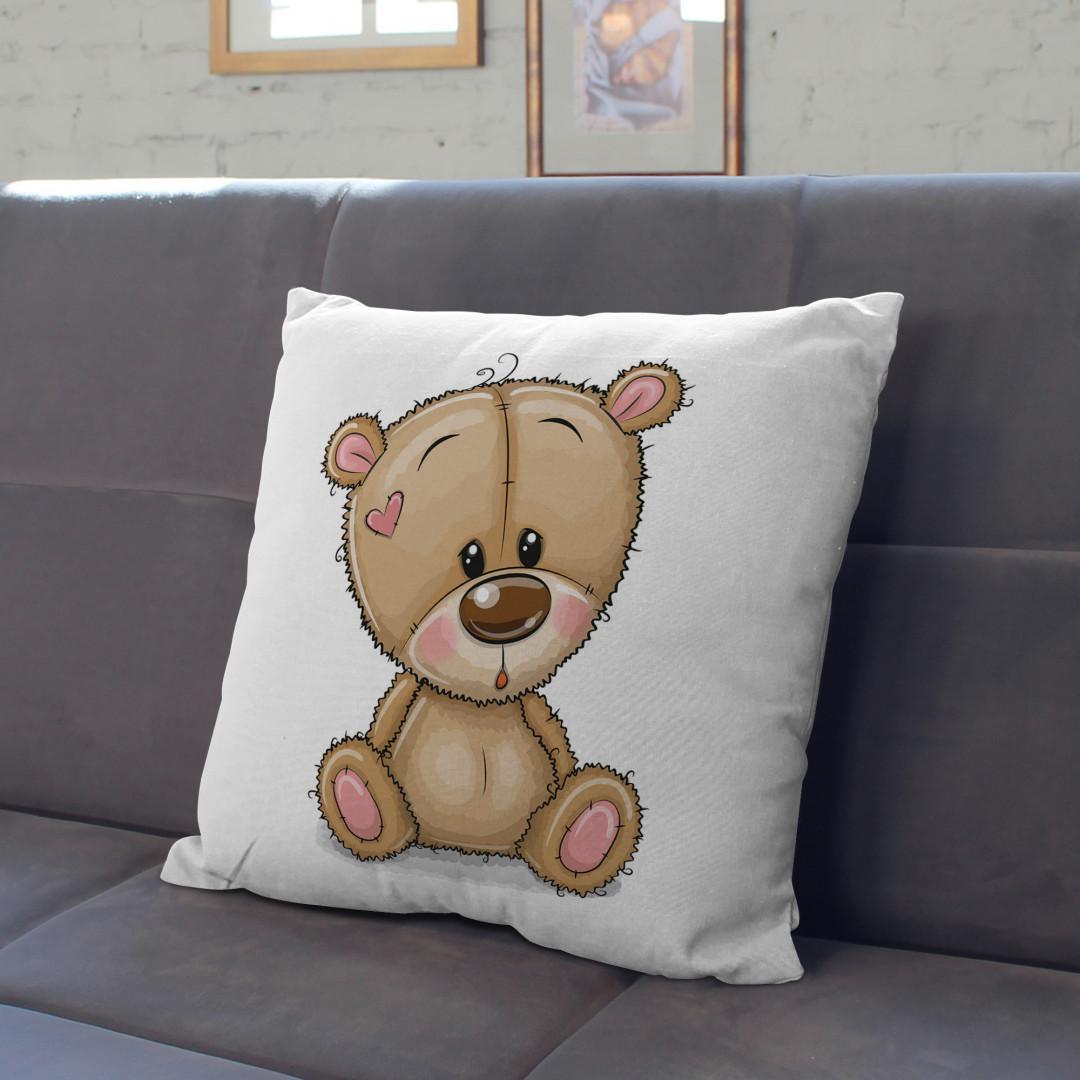 Teddy_TDD211_1