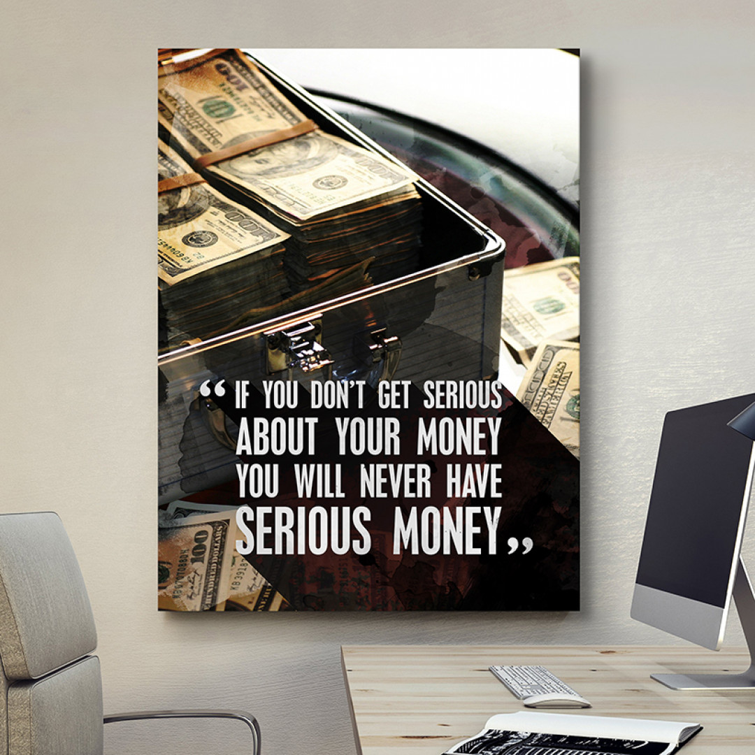 Serious Money_MNY199_1