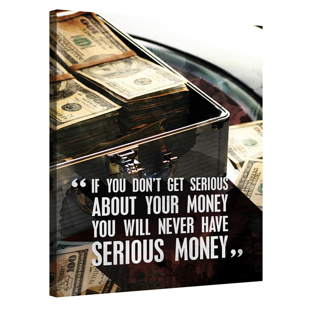 Serious Money_MNY199_0
