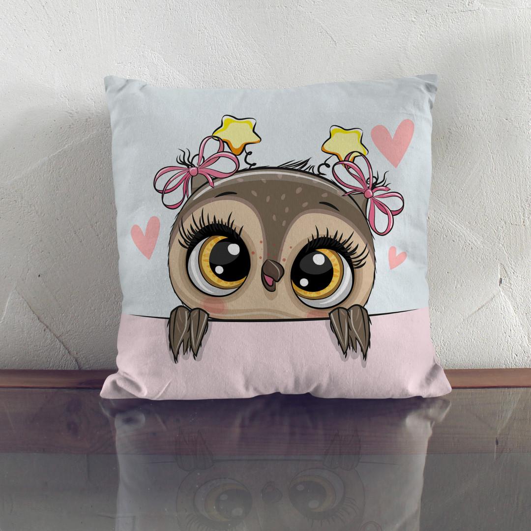 Cute Owl_CTWL230_1