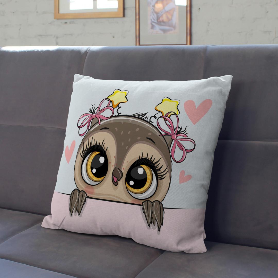 Cute Owl_CTWL230_4