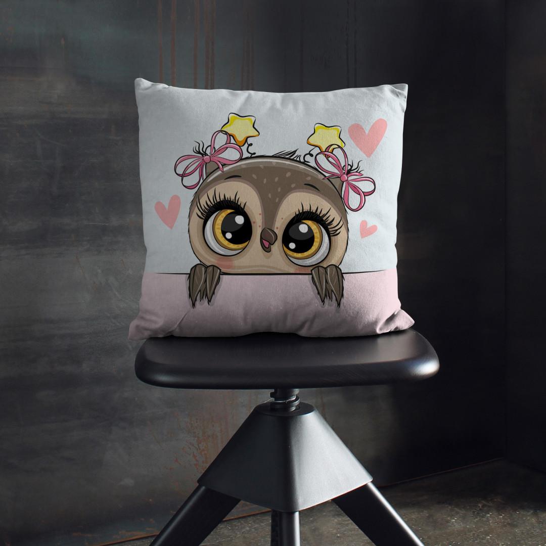 Cute Owl_CTWL230_5