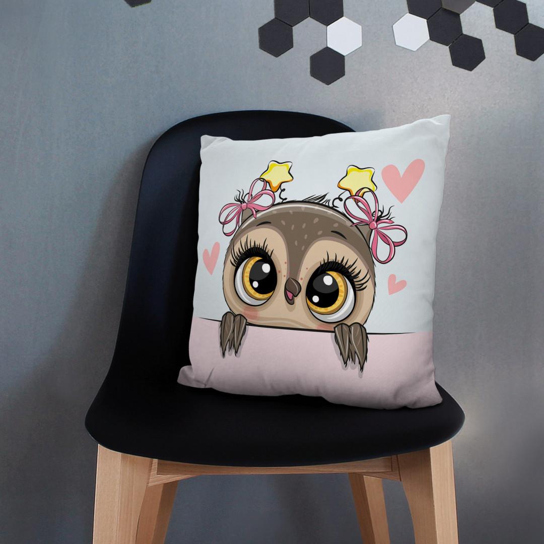 Cute Owl_CTWL230_2