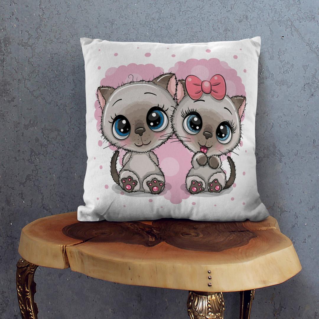 Love of Kittens_LVFKTT232_5