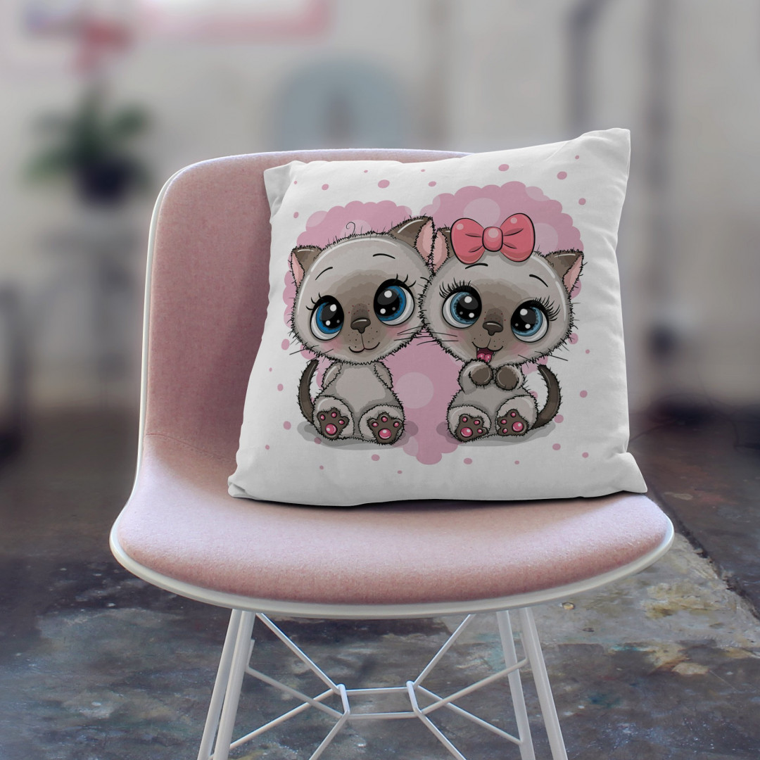 Love of Kittens_LVFKTT232_1