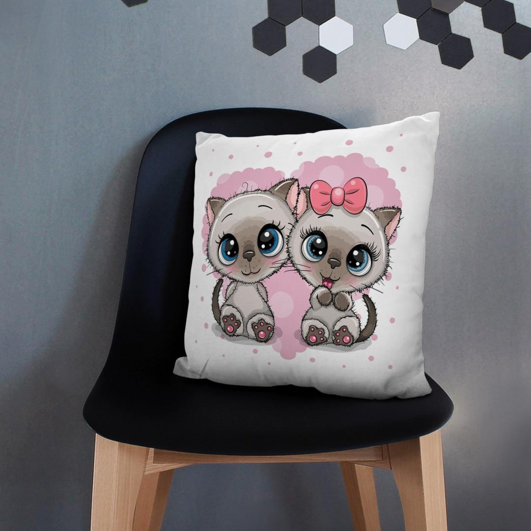 Love of Kittens_LVFKTT232_4