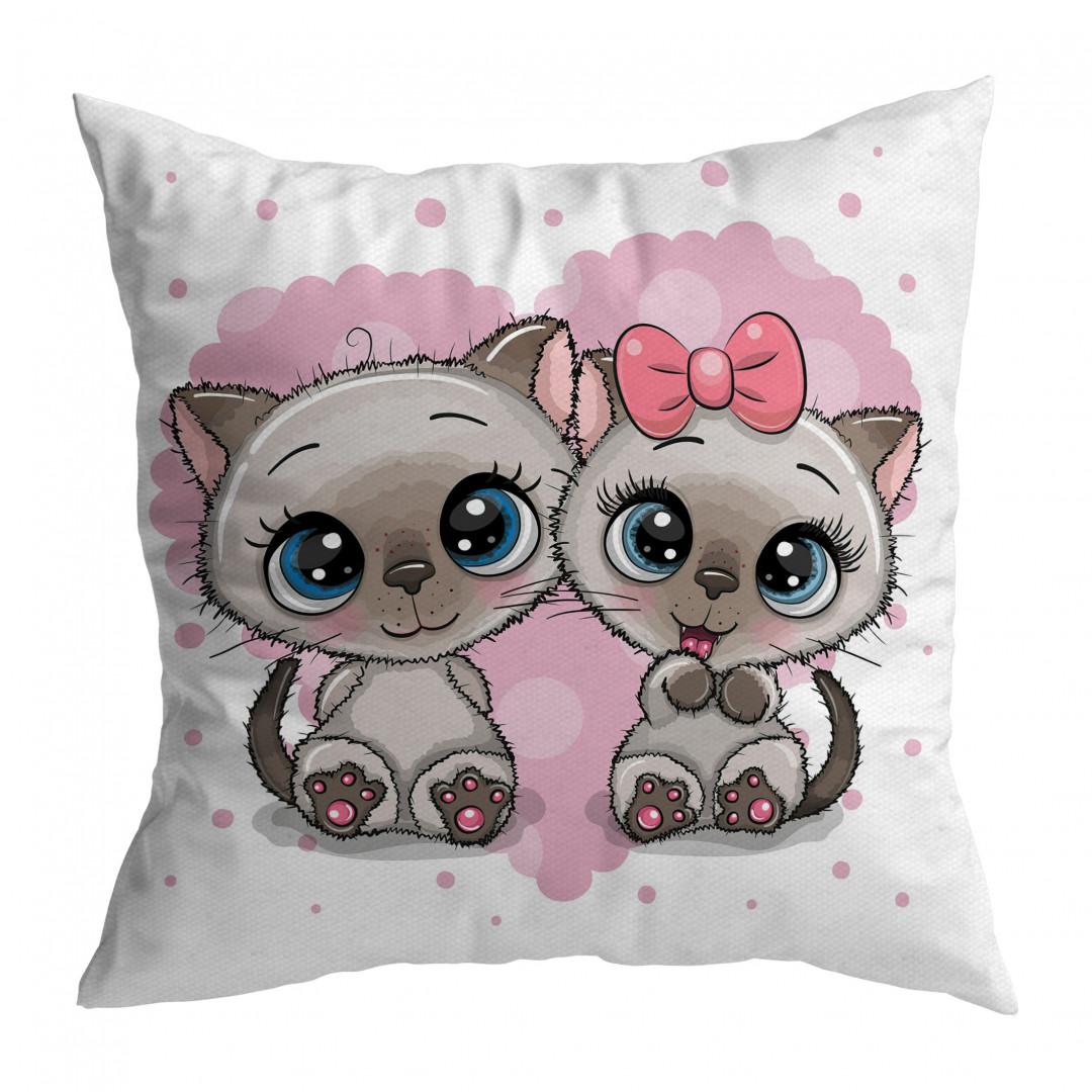 Love of Kittens_LVFKTT232_0