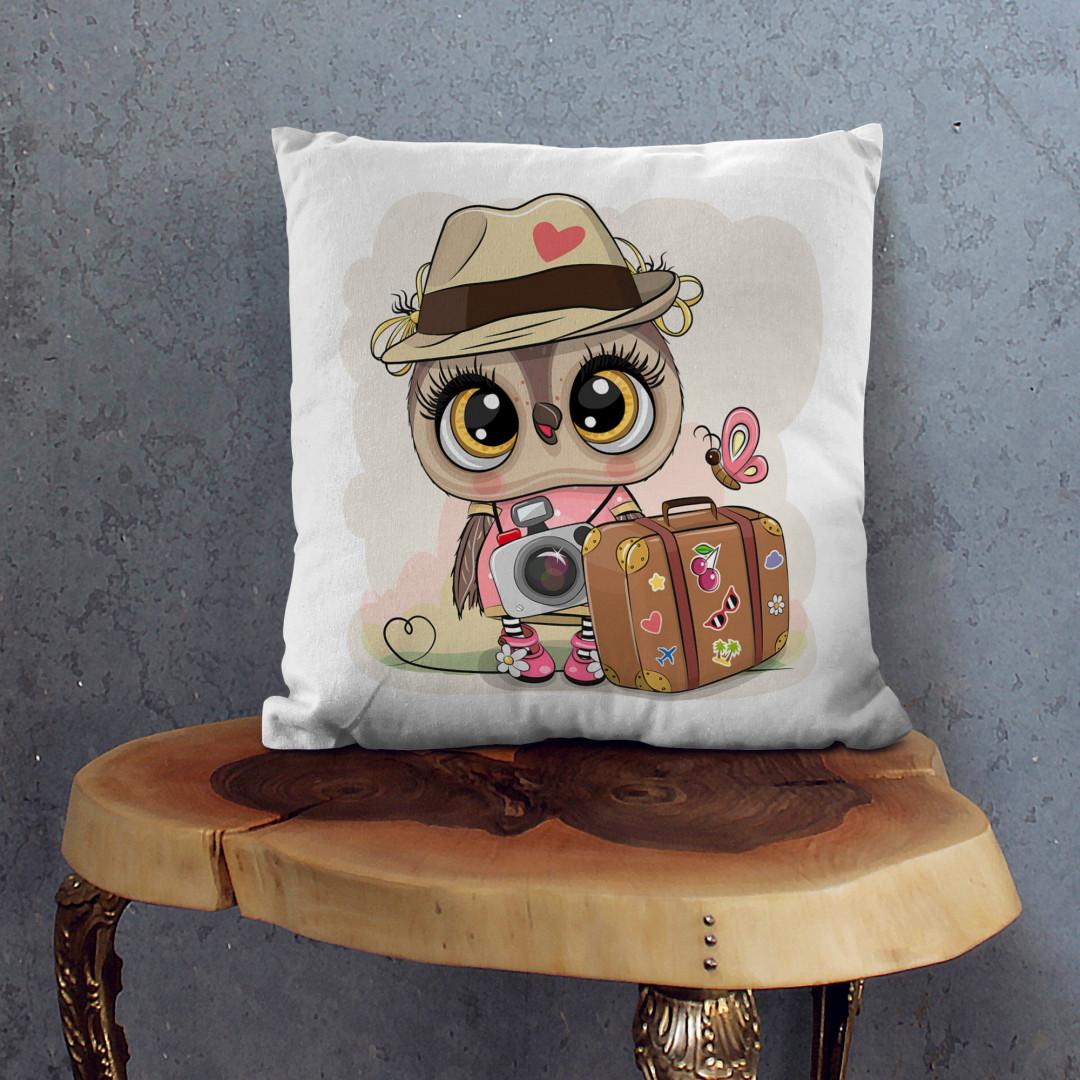 Owl Traveller_WLTRV233_5