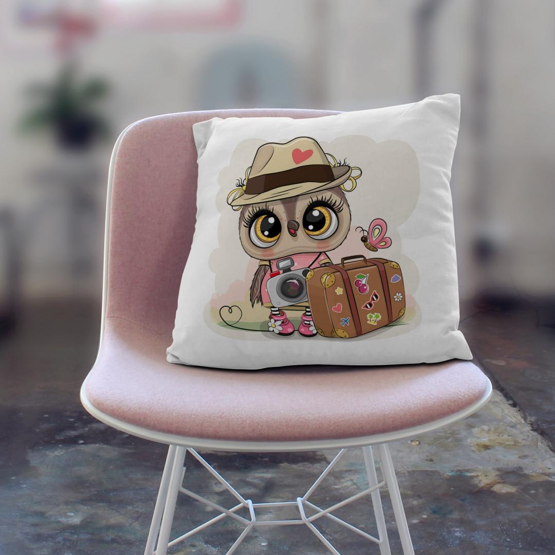 Owl Traveller_WLTRV233_1