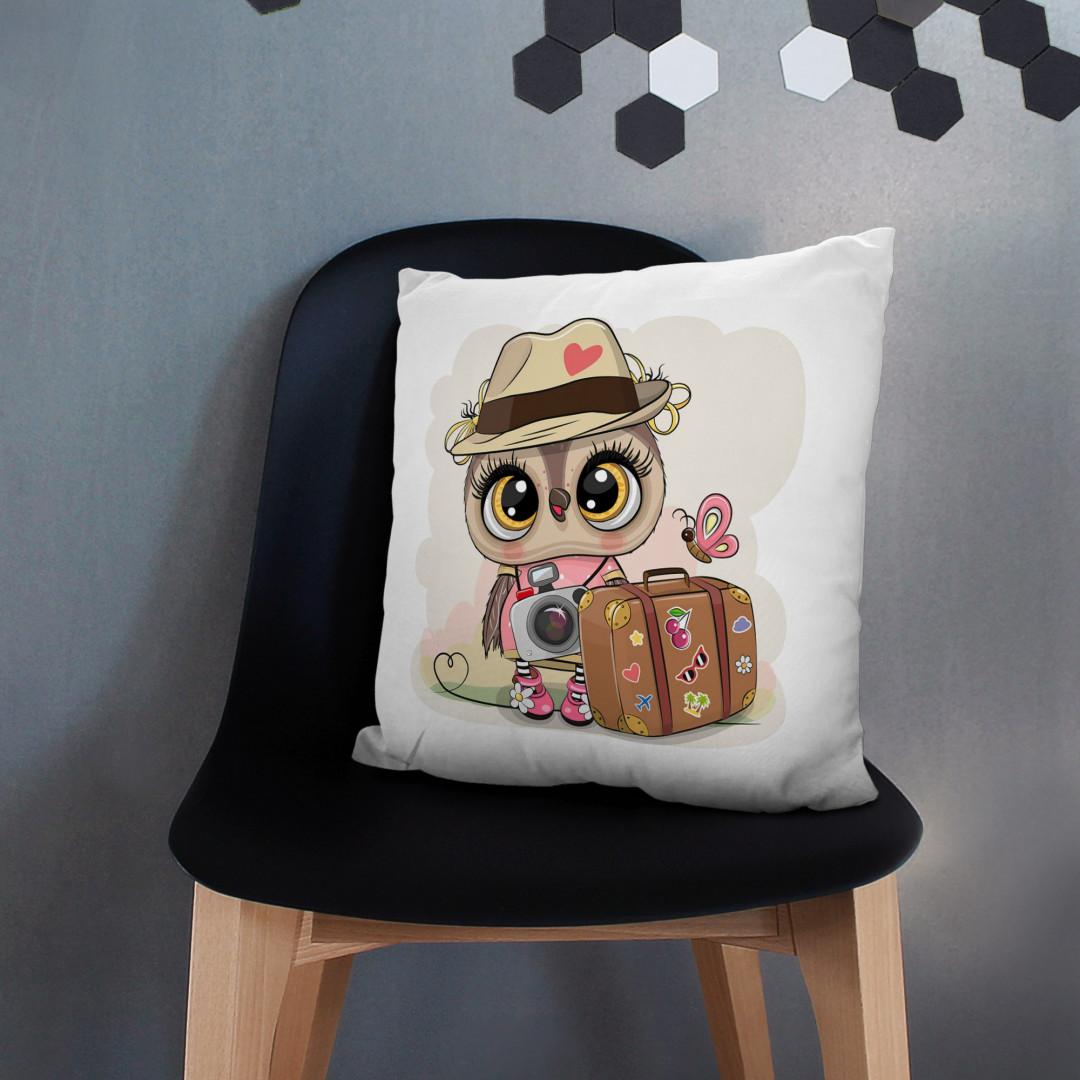 Owl Traveller_WLTRV233_4