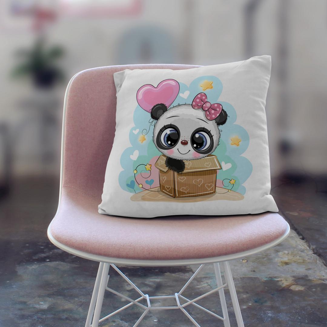 Panda Surprise_PNDSRP238_1