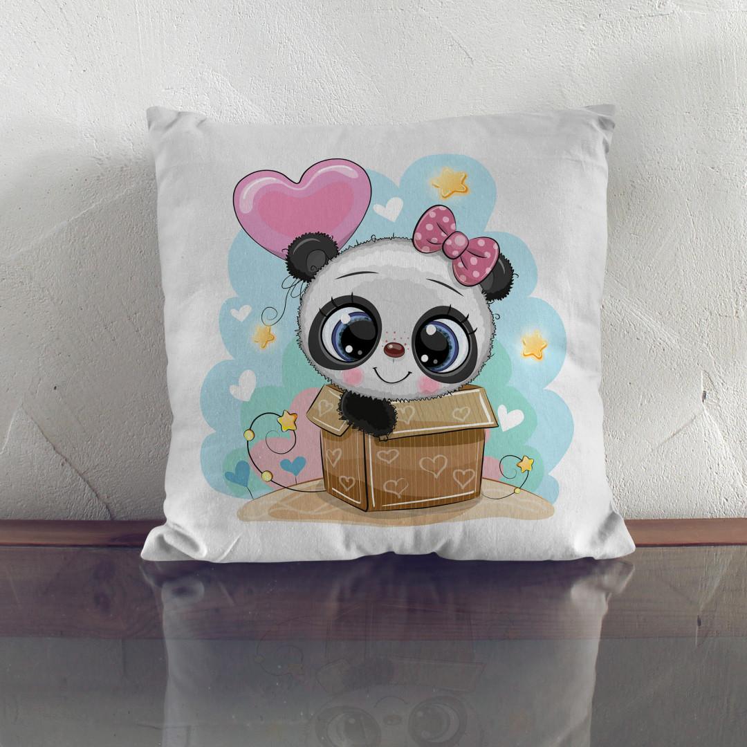 Panda Surprise_PNDSRP238_3
