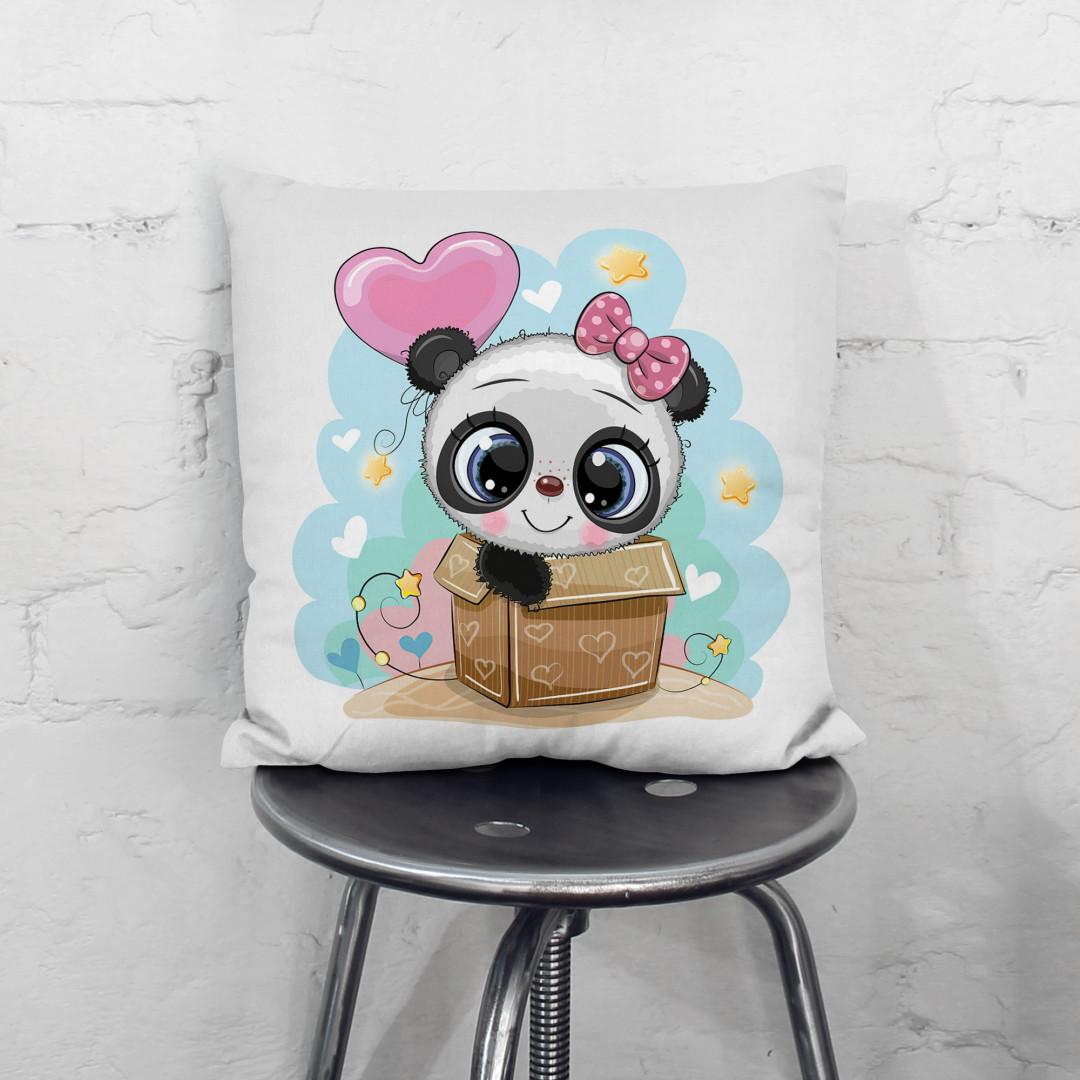 Panda Surprise_PNDSRP238_4