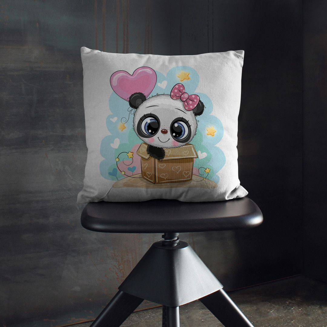 Panda Surprise_PNDSRP238_2