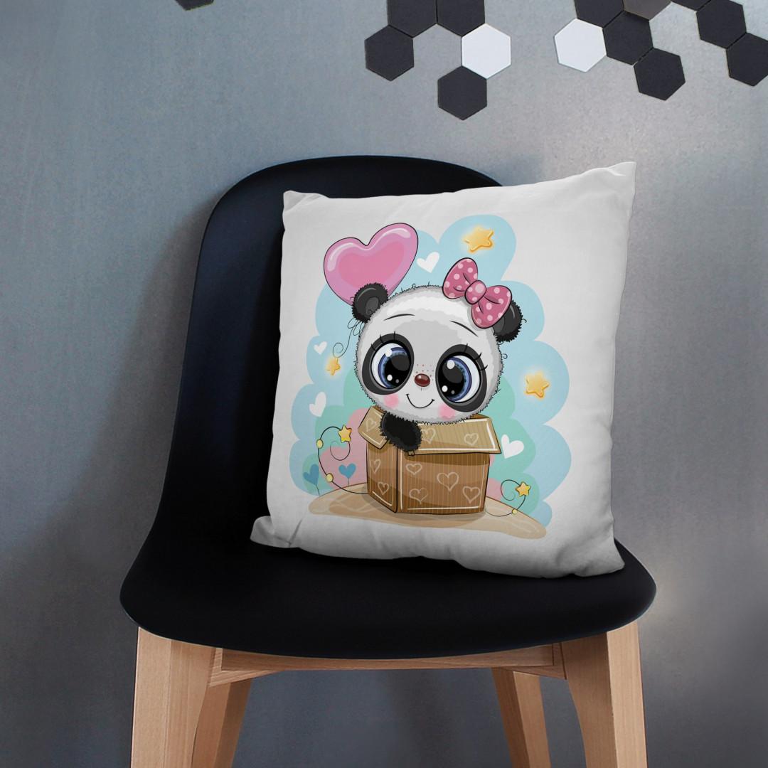 Panda Surprise_PNDSRP238_5