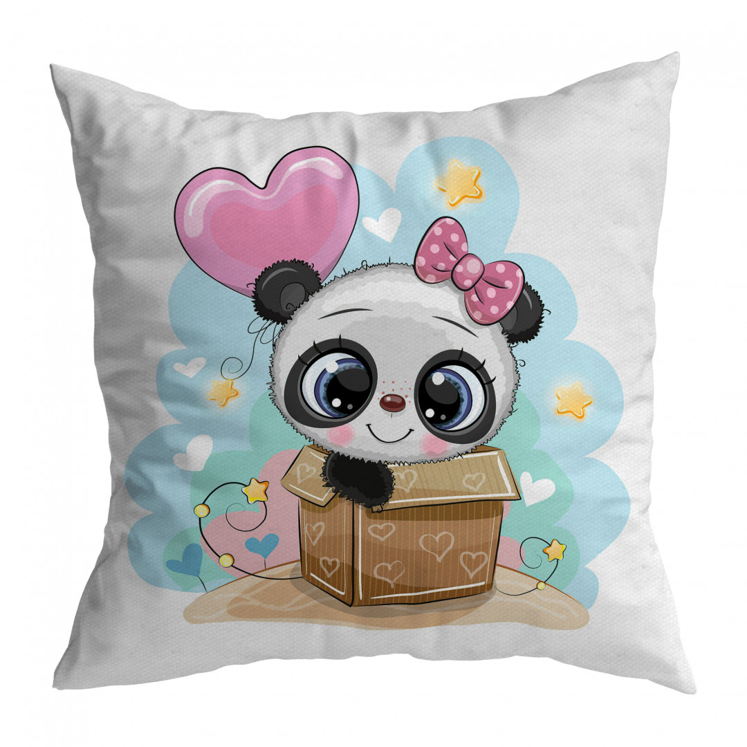 Panda Surprise_PNDSRP238_0