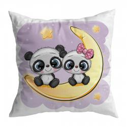 Moon Panda
