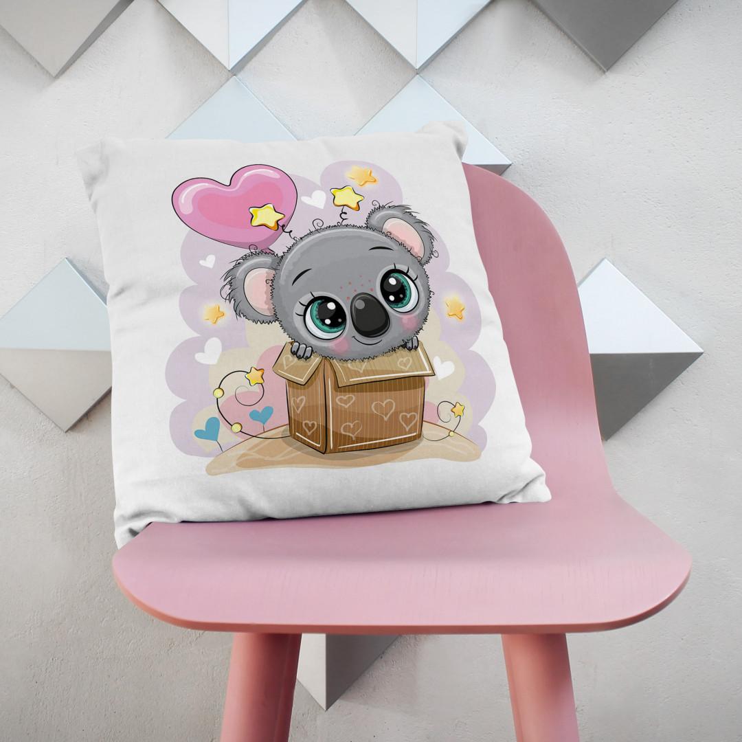 Koala Surprise_KLSRP240_2