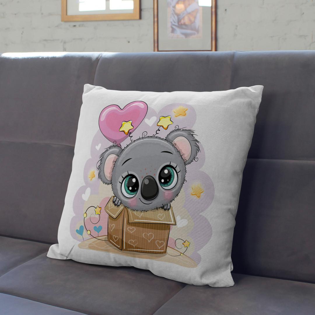 Koala Surprise_KLSRP240_6