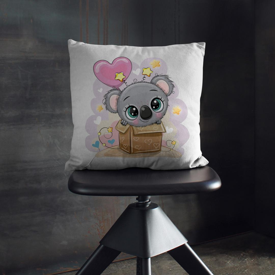 Koala Surprise_KLSRP240_1