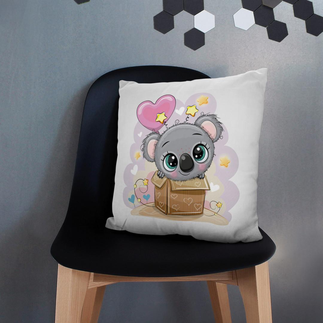Koala Surprise_KLSRP240_3