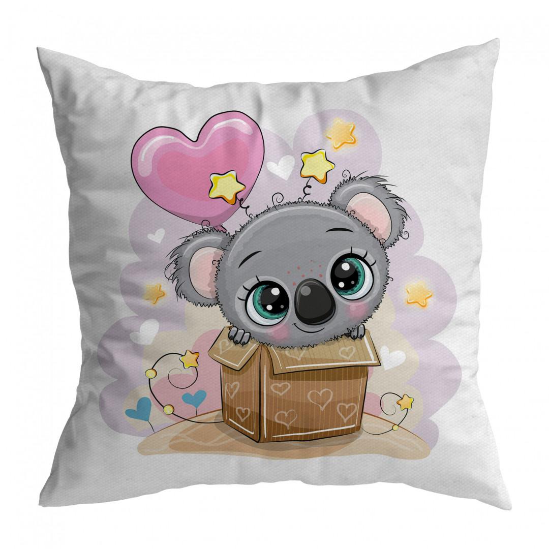 Koala Surprise_KLSRP240_0