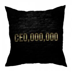 Entrepreneur - CE0,000,000