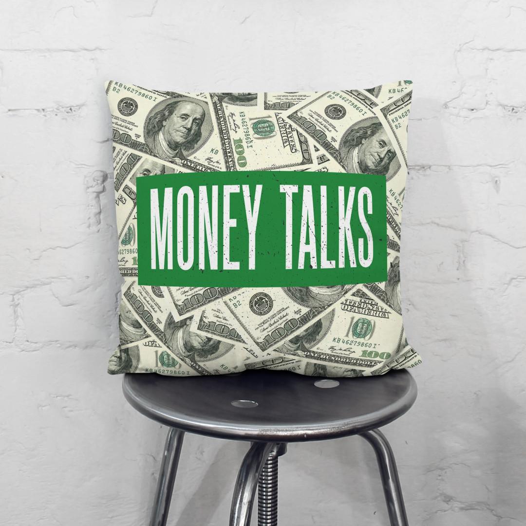 Money Talks_MNTLK250_2