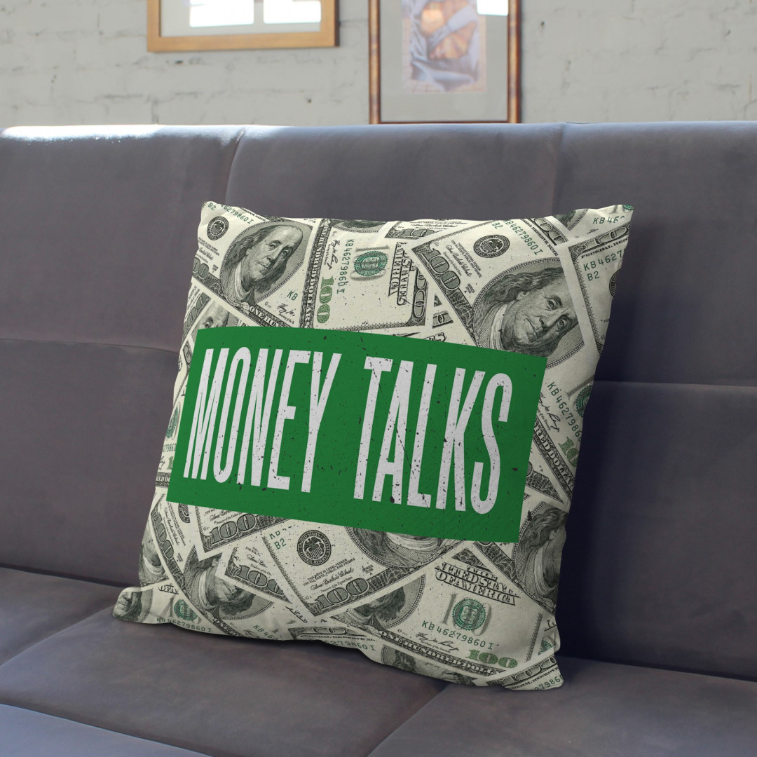 Money Talks_MNTLK250_5