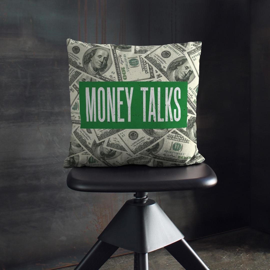 Money Talks_MNTLK250_1