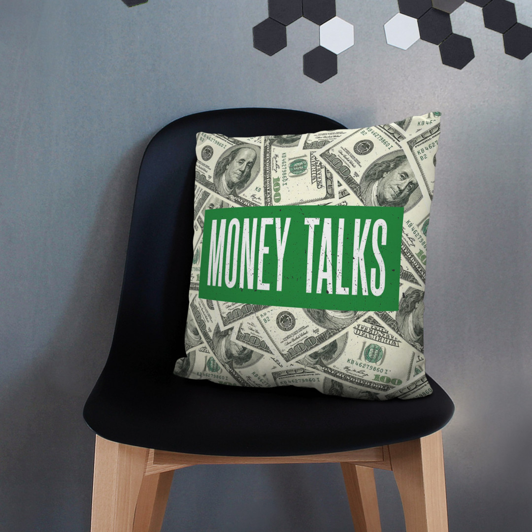Money Talks_MNTLK250_3