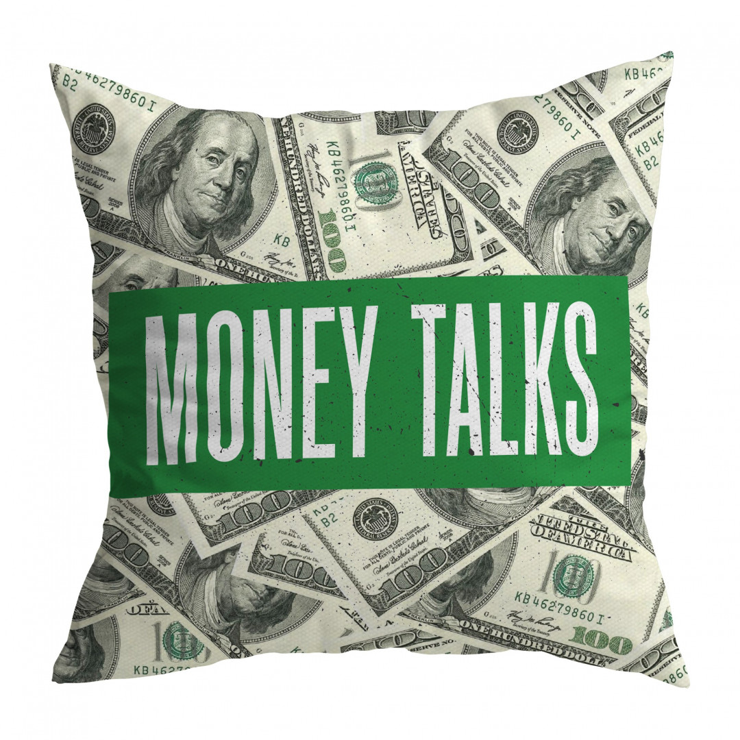 Money Talks_MNTLK250_0