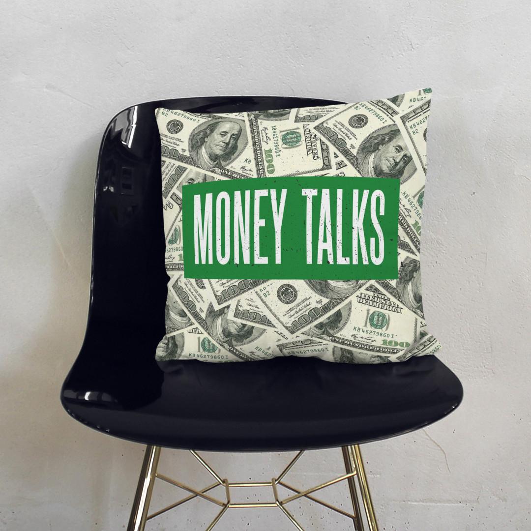 Money Talks_MNTLK250_4