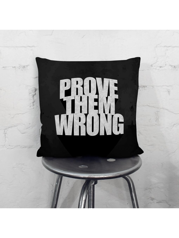 Prove Them Wrong_PRV251_2