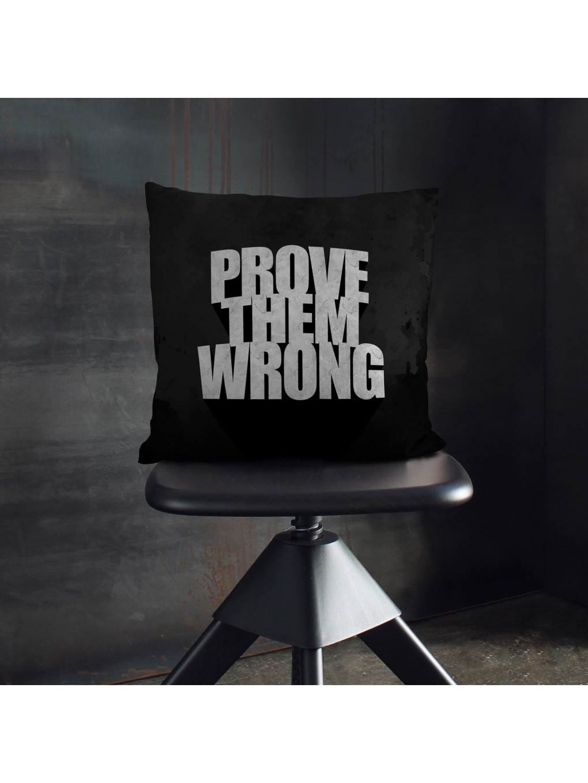 Prove Them Wrong_PRV251_1