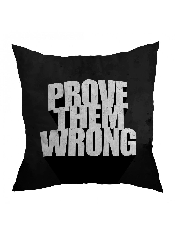 Prove Them Wrong_PRV251_0