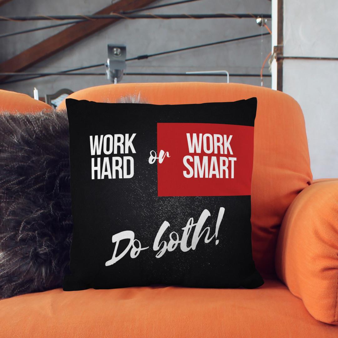 Work Hard or Work Smart_WHS255_5