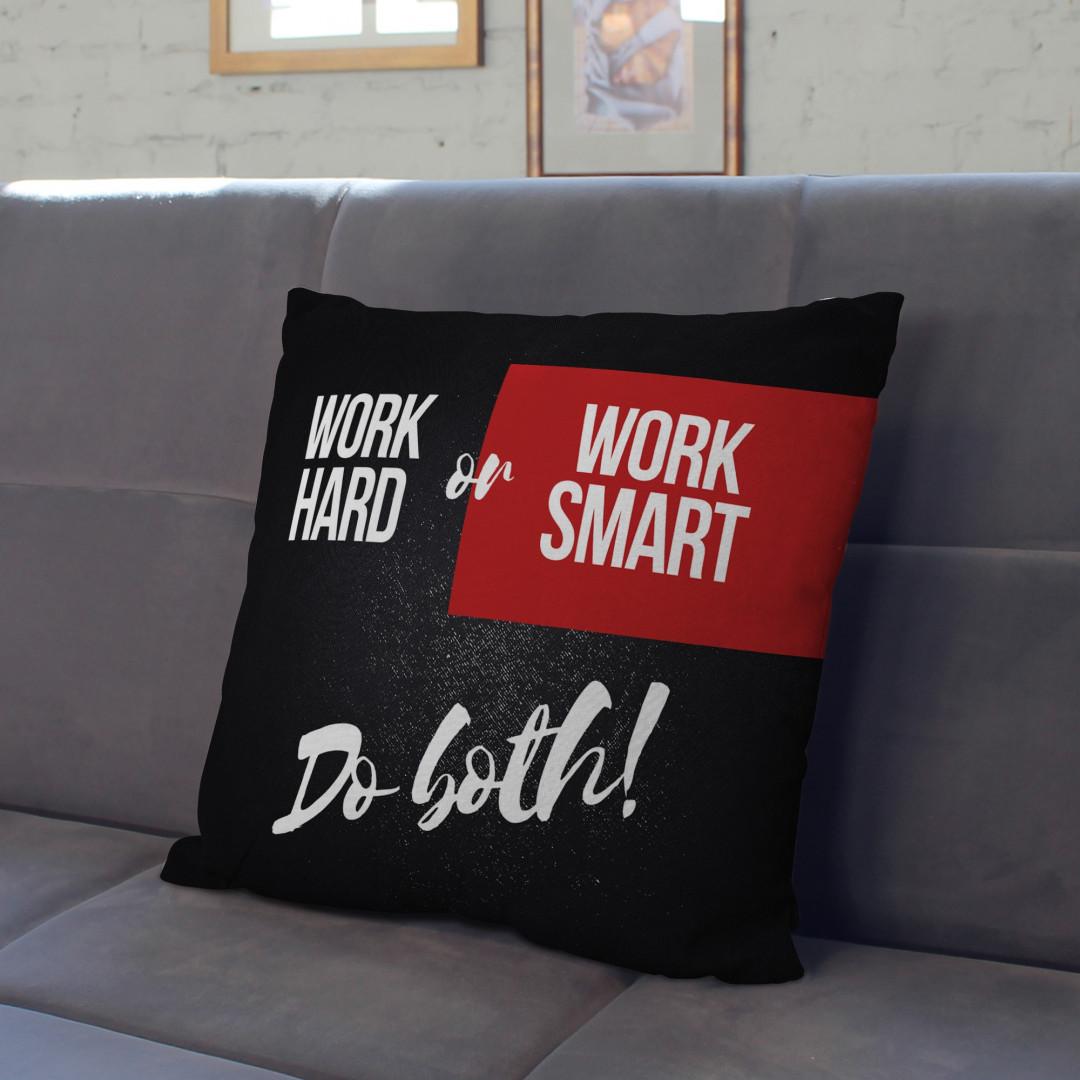 Work Hard or Work Smart_WHS255_4
