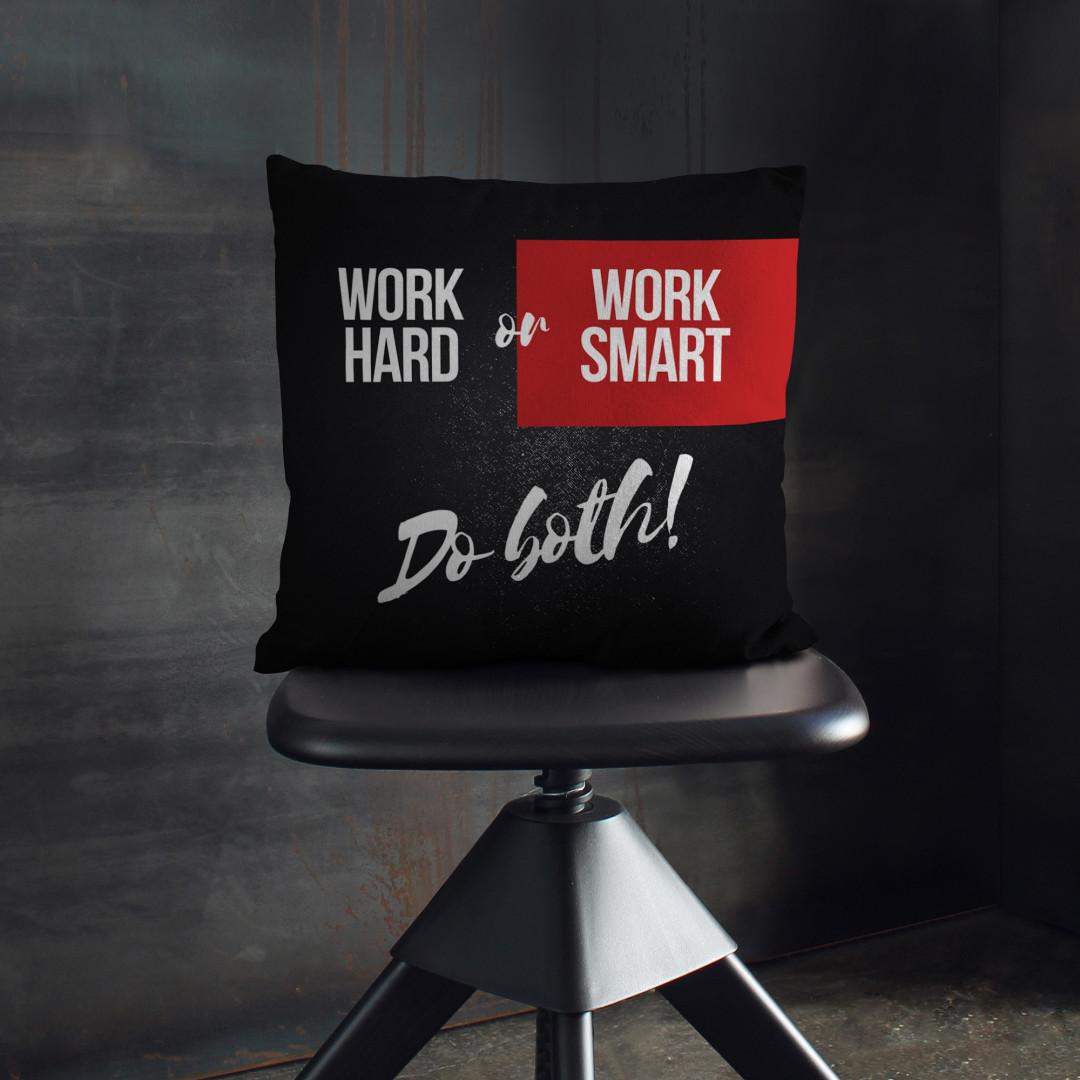 Work Hard or Work Smart_WHS255_1