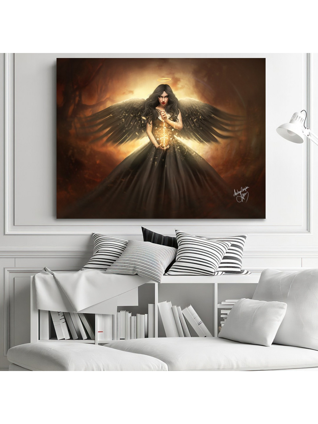 Angel of Death_NGLFDTH259_1