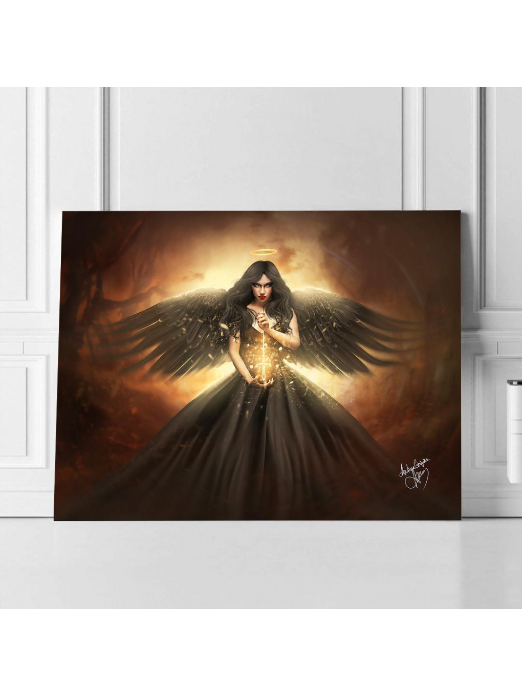 Angel of Death_NGLFDTH259_2
