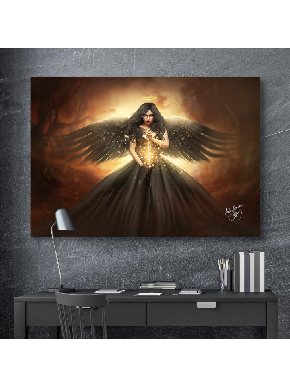Angel of Death_NGLFDTH259_4