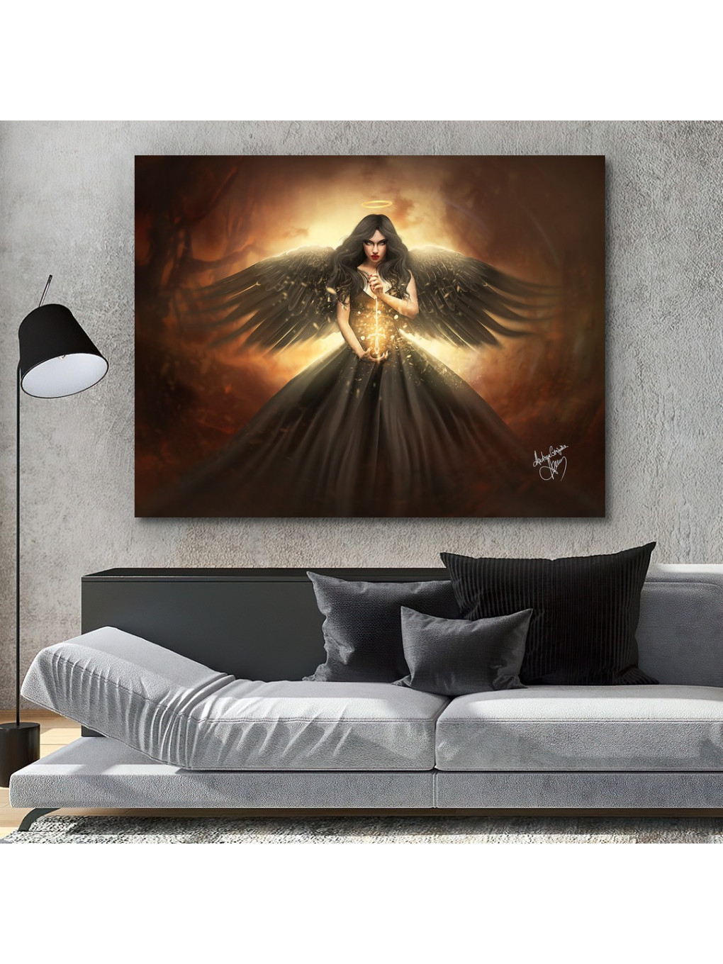 Angel of Death_NGLFDTH259_5